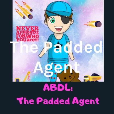 The Padded Agent