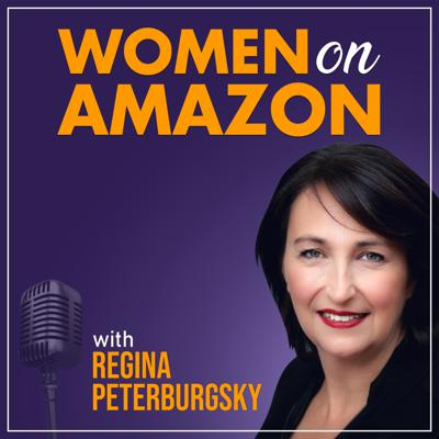 Women on Amazon