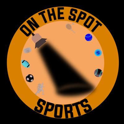 On The Spot Sports