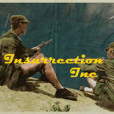 Insurrection Inc