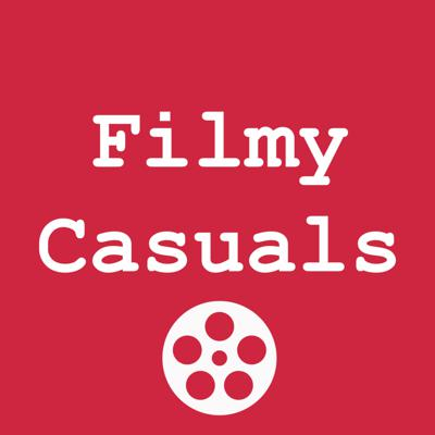 Filmy Casuals