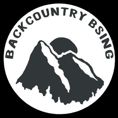 Backcountry BSing