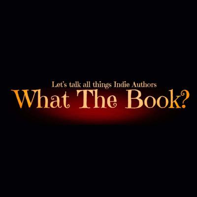 What the book?