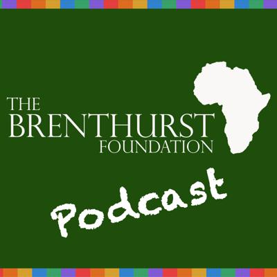 The Brenthurst Foundation Podcast