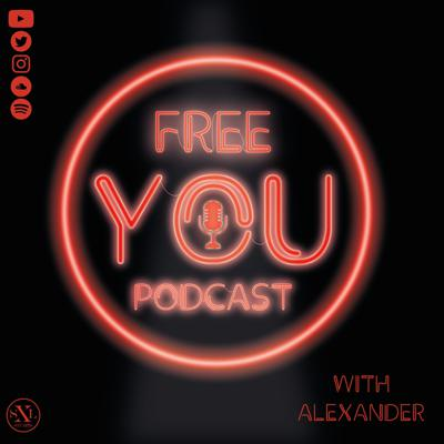 Free You Podcast