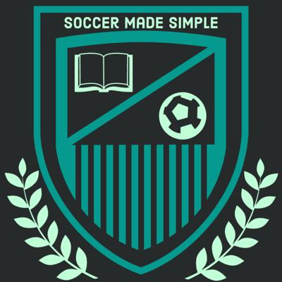 Soccer Made Simple
