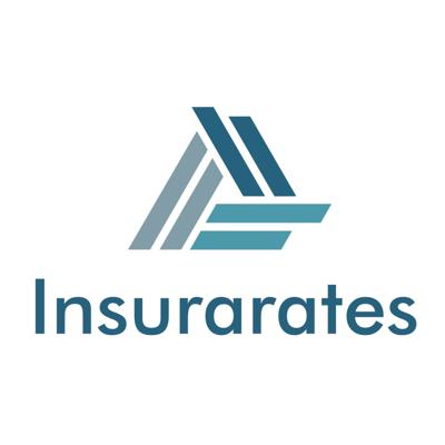 Insurarates is an independent agency specializing in Medicare insurance. We help seniors understand the Medicare program so they can find the Medicare Supplemental insurance that fits their needs. To speak to an agent call us at 800-974-0552.