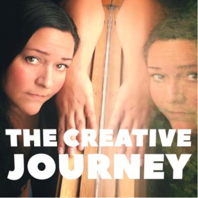 The Creative Journey with Arley Cox