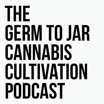 A podcast dedicated to all this related to cannabis cultivation. The mission of this show is to help others