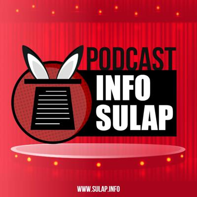 Info Sulap