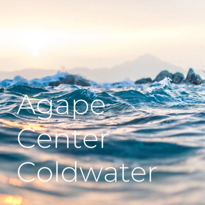 Agape Center Coldwater