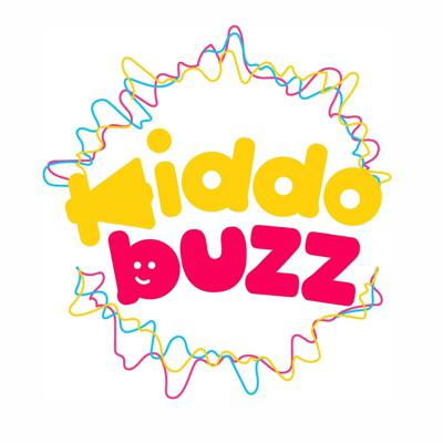 KiddoBuzz Podcast