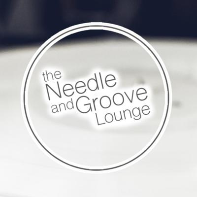 The Needle and Groove Lounge