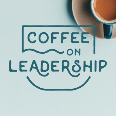 Coffee on Leadership