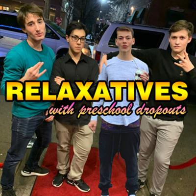 Relaxatives