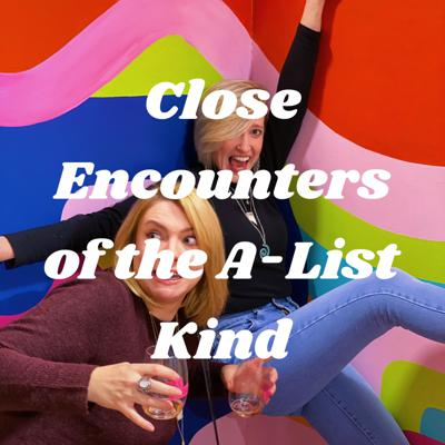 Close Encounters of the A-List Kind