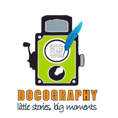 Docography