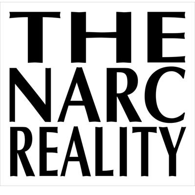 Welcome to The Narc Reality. Please feel free to escape your reality and enter into the dramatic world of the Narcissist. You are invited to listen to my life story through the lens of someone who exists outside of reality.