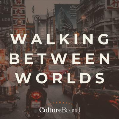 We all see the world differently. Walk with us through the often challenging dynamics of relating with neighbors who have different cultural attitudes. Support this podcast: https://anchor.fm/culturebound/support