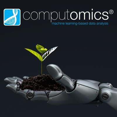 Computomics: Discussions On Machine Learning Algorithms For Plant Breeding Challenges