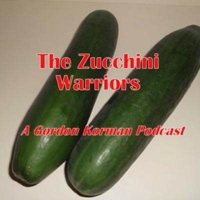 Two siblings bring you a podcast with the energy of Bruno and the diligence of Boots.