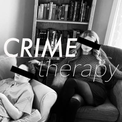 Crime Therapy