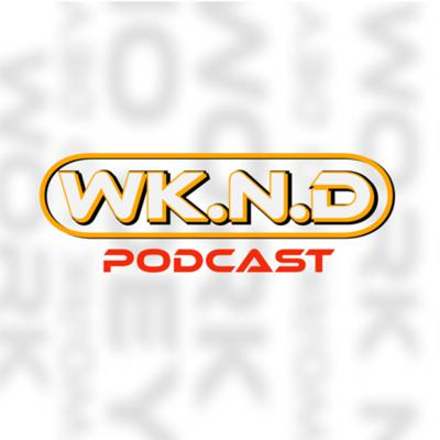 WK.N.D PODCAST