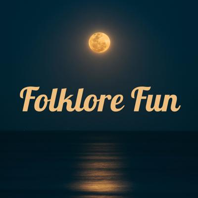 Folklore Fun