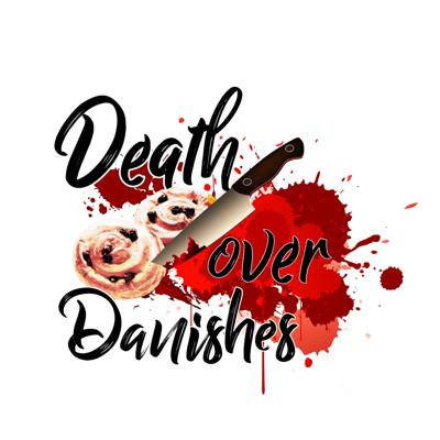 Death Over Danishes