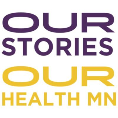 Our Stories. Our Health.