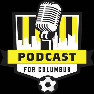 Podcast For Columbus