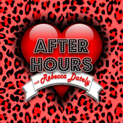 After Hours with Rebecca Dately