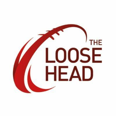 The Loose Head Podcast