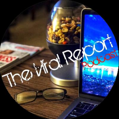 The Viral Report