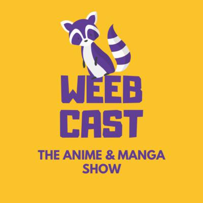 WeebCast