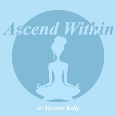 Ascend Within