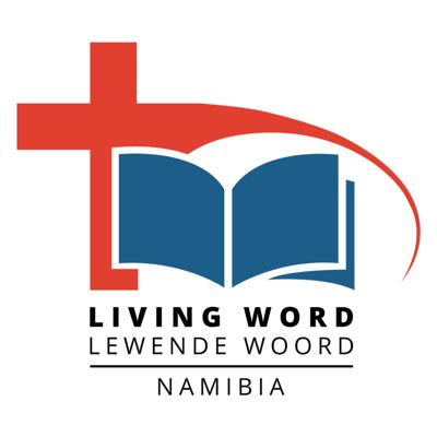 Living Word Namibia Podcast