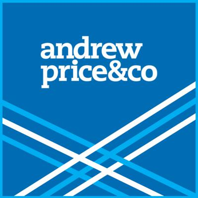 Andrew Price & Co - accountants and business advisers