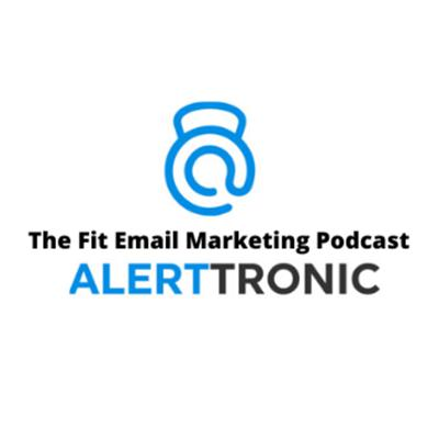 Fit Email Marketing