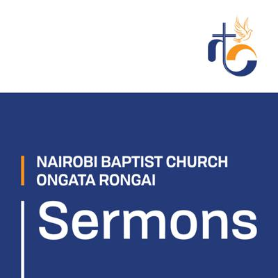 Sermons from a Christ-centered worshiping community