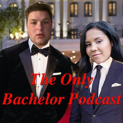 The Only Bachelor Podcast