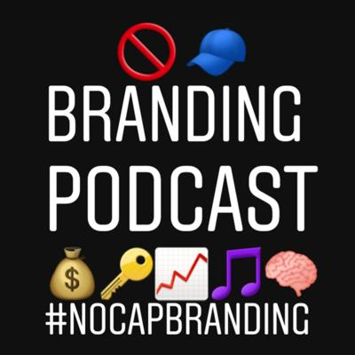 No Cap Branding with the Digital Marketing MBA!