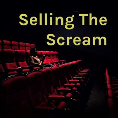 Selling The Scream