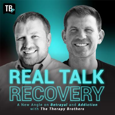 Real Talk Recovery