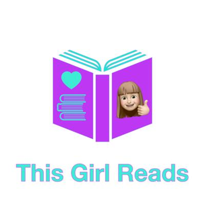 This Girl Reads