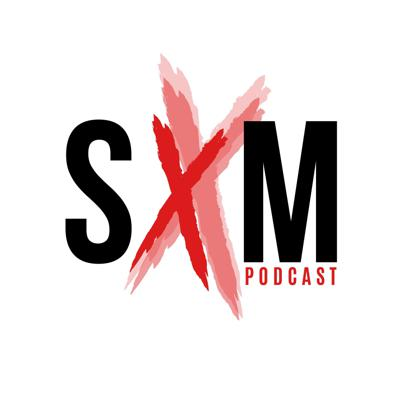 SEX & MUSIC PODCAST