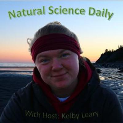 Natural Science Daily