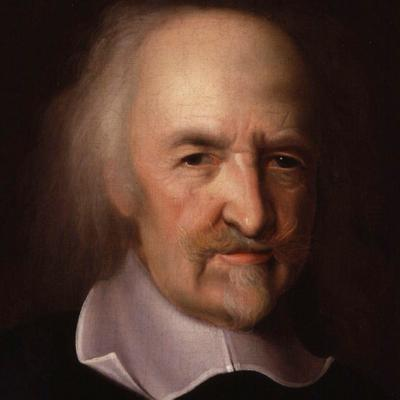 Phil2Go Philosophy Podcast (Hobbes + Locke + Rousseau + US CONST for 30$ in ONE BOOK)