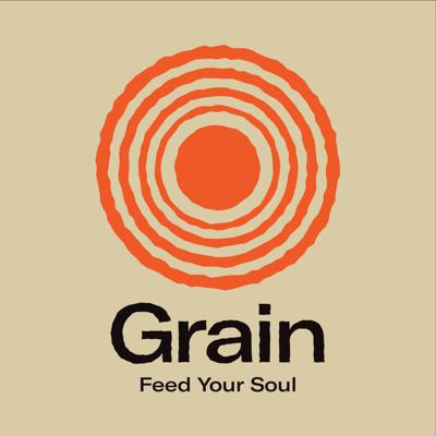 Web: www.grain.community Social Handles: @grain.community  Grain is a community and podcast series that believes our souls should be fed as much as we feed our stomachs.   Each episode, we dive deep into the lives and perspectives of people who reside within the peripherals of society; people whom we may never encounter in our daily routine; reminding us of the commonality we share, living as human beings among other human beings on this earth.