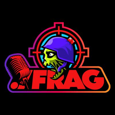 Now We Gaming! a ./Frag Podcast